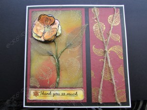 ryn flowers