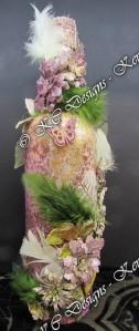 feathered bottle5