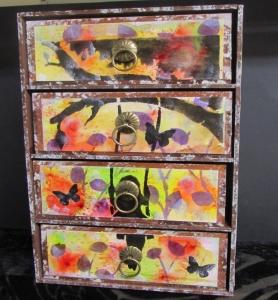brusho box