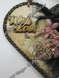 vintage heart1