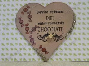 diet heart