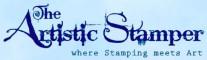 Artistic Stamper