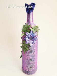 inka gold bottle