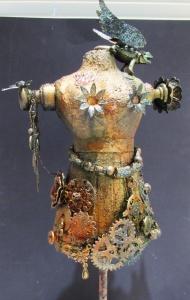 finnabair mannequin cogs