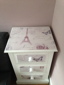 decoupage-paris-wallpaper