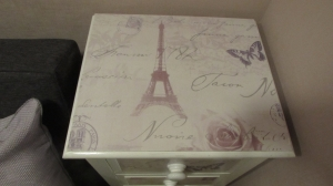 decoupage-unit
