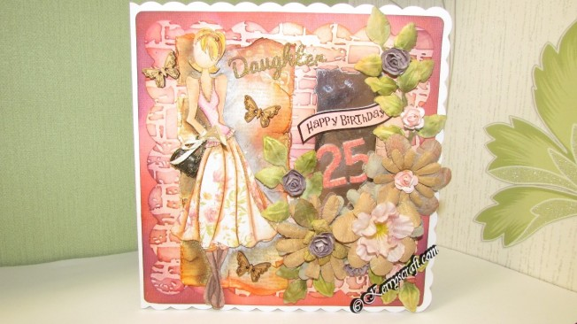 sheena-douglass-embossing-folder