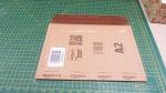 amazon-envelope