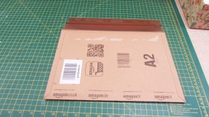 amazon-envelope