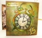 clock-page