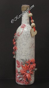 decorated-wine-bottle