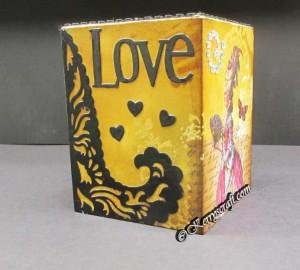 live-laugh-love-mdf-box