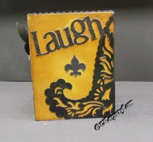 mdf-box-laugh